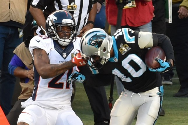 Crabtree, Talib Ejected for Fighting During Raiders-Broncos Game