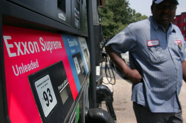 After decades of hazardous effects, U.N. says leaded gasoline era is over