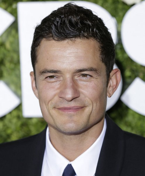 Katy Perry Orlando Bloom Went Paddleboarding Nude To -9696