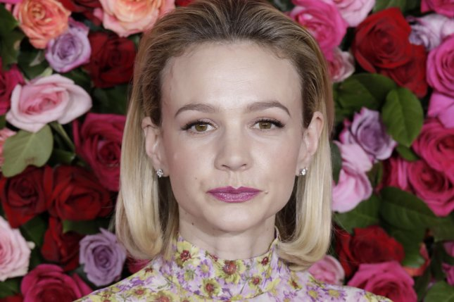 Carey Mulligan stars as Cassie in Promising Young Woman.   File Photo by Serena Xu-Ning/UPI