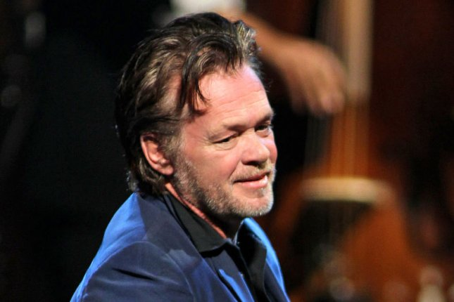 John Mellencamp performs in Fort Lauderdale, Fla., on March 3, 2011. File Photo by Michael Bush/UPI