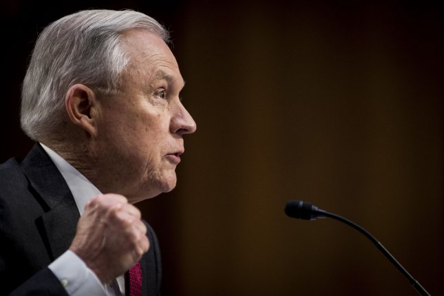 No grants to sanctuary cities: sessions