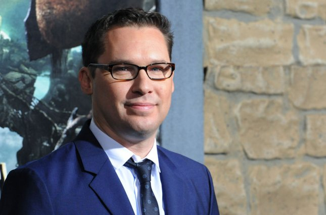 Fox said Bryan Singer will not return to set to finish directing Bohemian Rhapsody. File Photo by Jim Ruymen/UPI