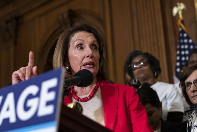 Millions will get a raise if House Democrats succeed