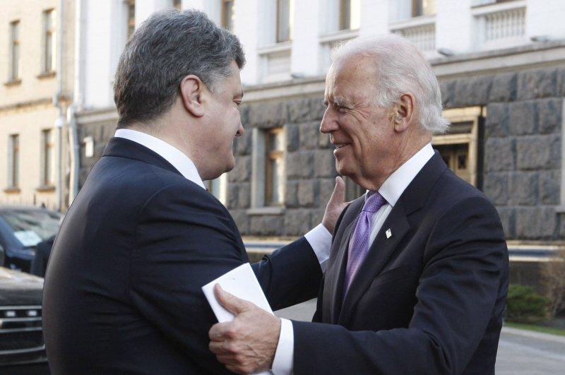 Ukraine moves toward NATO membership, away from Russia
