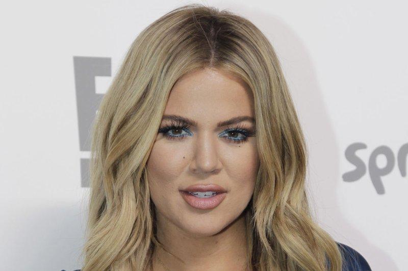 Khloe Kardashian claims James Harden cheated