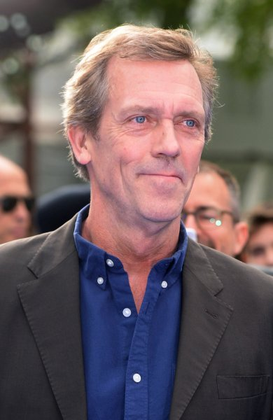 Hugh Laurie to star in Armando Iannucci's new HBO pilot ...