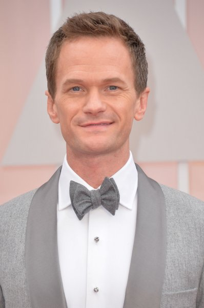 Neil Patrick Harris stars as Count Olaf in Netflix's Lemony Snicket's A Series Of Unfortunate Events. File Photo by Kevin Dietsch/UPI