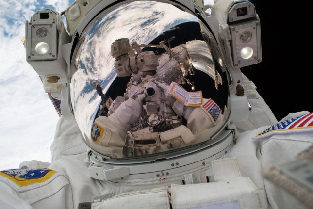 NASA offering job that pays you $27000 to sleep for 60 days