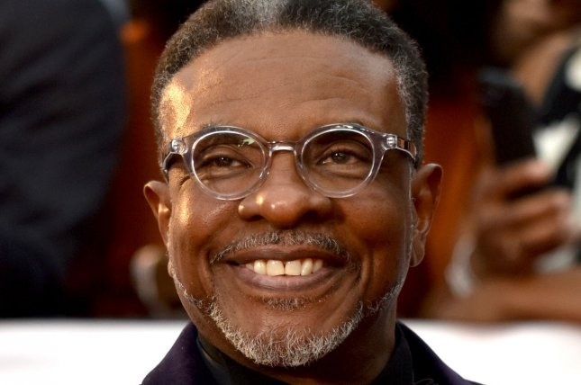 Keith David has signed on to narrate Season 2 of HBO Max's Love Life. File Photo by Christine Chew/UPI