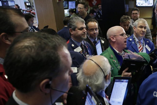 Traders are waiting eagerly to see what happens next with OPEC, though the devil may be in the details. File photo by John Angelillo/UPI