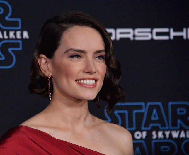 Star Wars The Rise Of Skywalker Tops The North American Box Office With 72m Upi Com