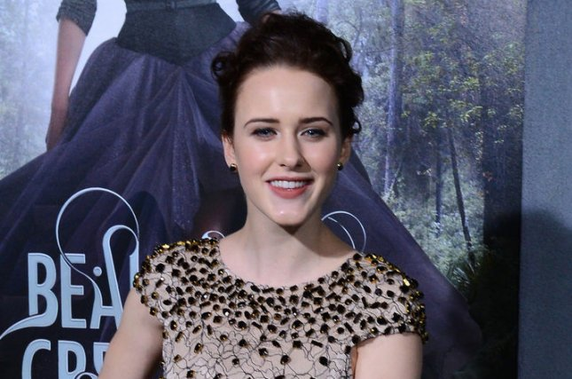 Rachel Brosnahan Of House Of Cards Lands New Pilot By Gilmore