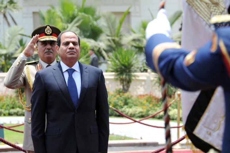 Three Al Jazeera journalists jailed for seven years in Egypt
