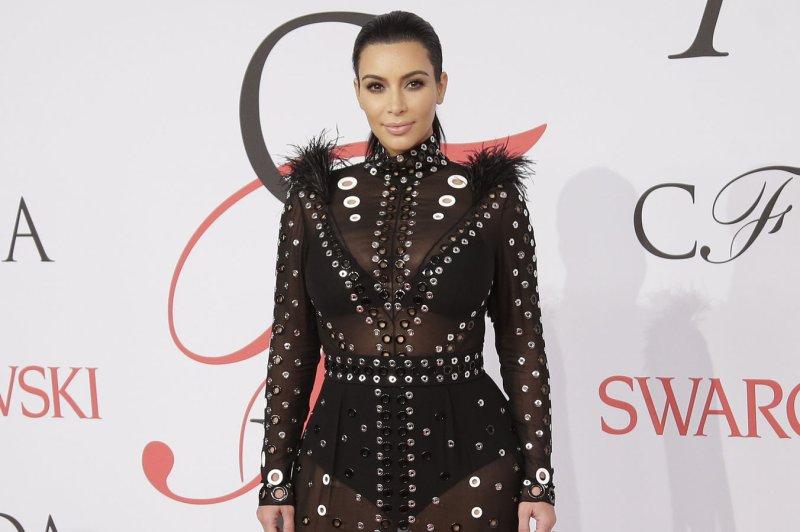 Kendall Jenner, Gigi Hadid and Cara Delevingne join Kim Kardashian at Glastonbury