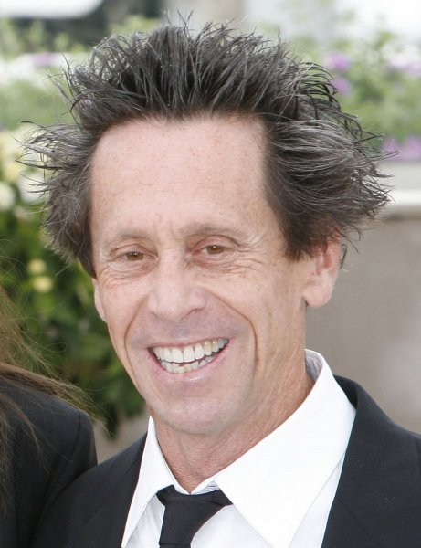 Producer Brian Grazer arrives at a photocall for the film The Exchange during the 61st Annual Cannes Film Festival in Cannes, France on May 20, 2008. (UPI Photo/David Silpa)