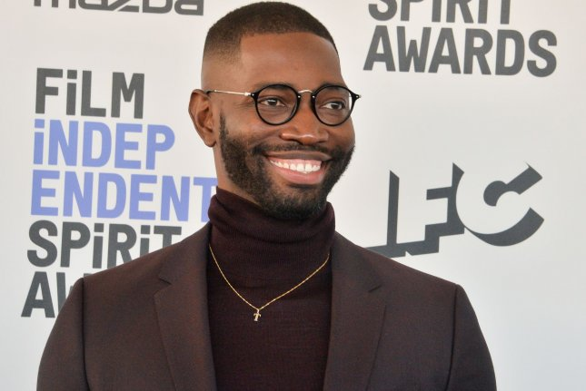 OWN drama series David Makes Man, from Oscar-winning screenwriter Tarell Alvin McCraney (Moonlight), will stream exclusively on HBO Max starting July 16. File Photo by Jim Ruymen/UPI