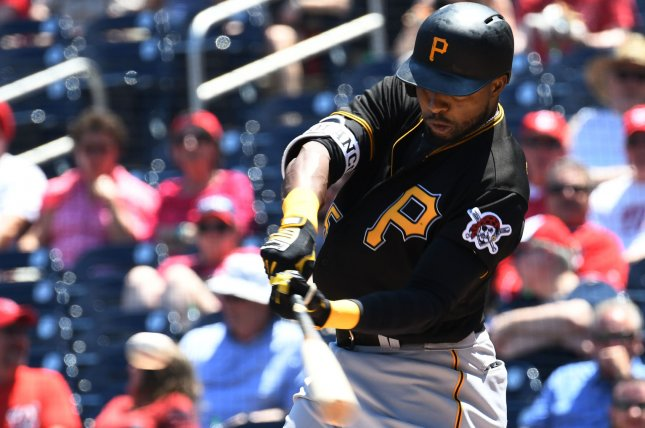 Pittsburgh Pirates, Chicago White Sox begin interleague