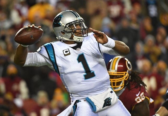 Titans Show Improvement in Win Over Panthers