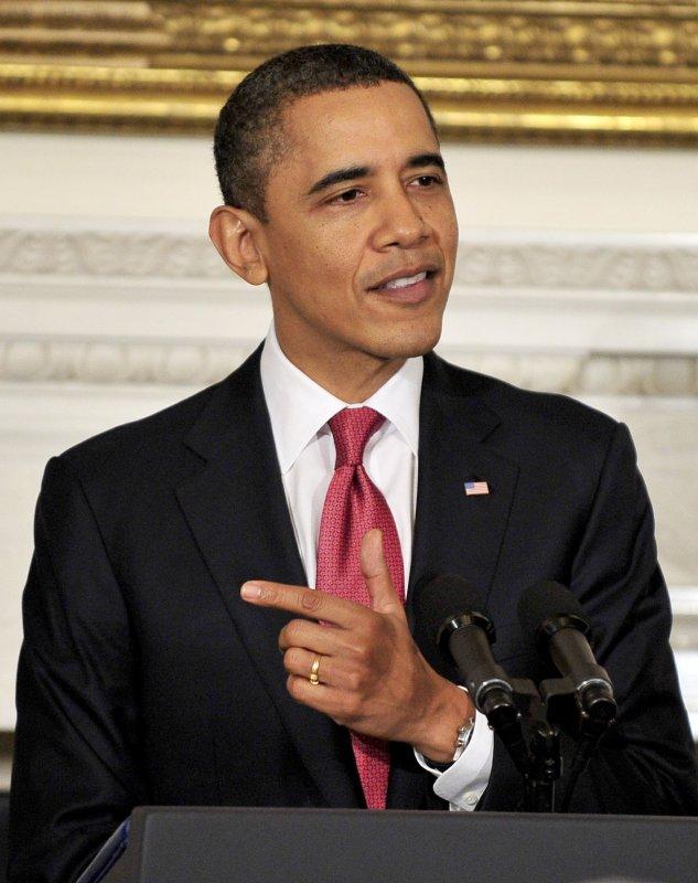 GOP: Obama health-law waiver not enough - UPI.com