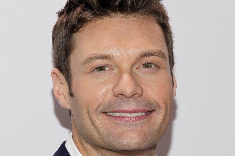 'American Idol' renewed for a 14th season