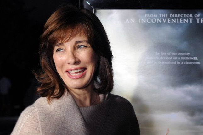 Actress Anne Archer is to guest star on NBC's Law & Order: SVU next month. File Photo by Jim Ruymen/UPI