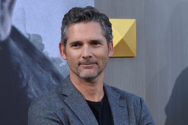 Eric Bana is to star in the television series Dirty John. File Photo by Jim Ruymen/UPI