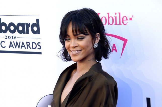 The Hottest Looks From The 2017 Billboard Music Awards