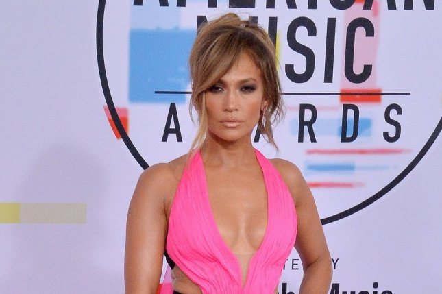 Watch: Jennifer Lopez teases new song, music video with Bad