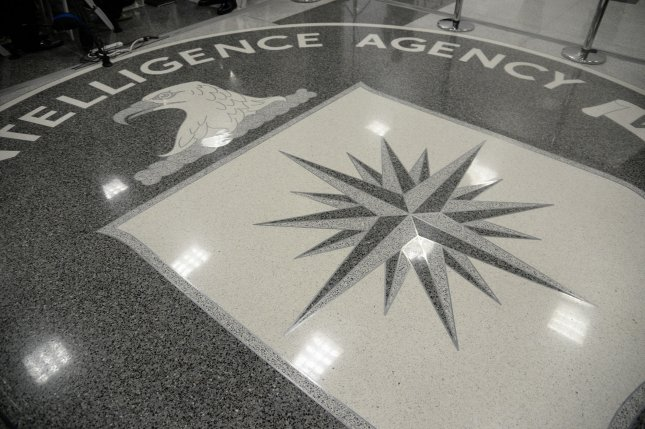 Former CIA officer charged with giving classified documents to China