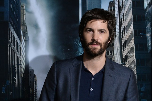 Jim Sturgess stars in the Apple TV+ original series Home Before Dark. File Photo by Jim Ruymen/UPI