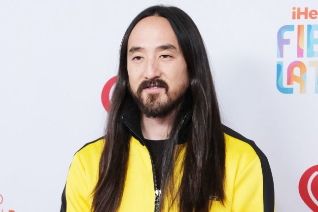 Watch: Steve Aoki, BTS release 'Waste It On Me' video - UPI com