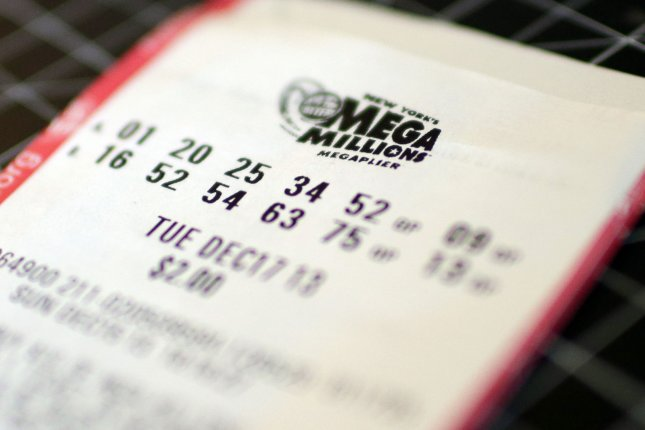 Mega Millions winners collect half of the $414M jackpot in ...