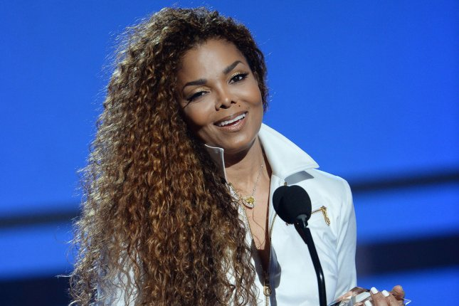 Janet Jackson will be performing at the 2018 Essence Festival alongside Mary J. Blige and more. File Photo by Jim Ruymen/UPI