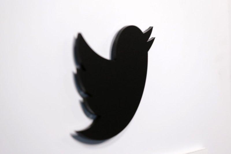 Yes, Biden Will Start With 0 Twitter Followers on @POTUS