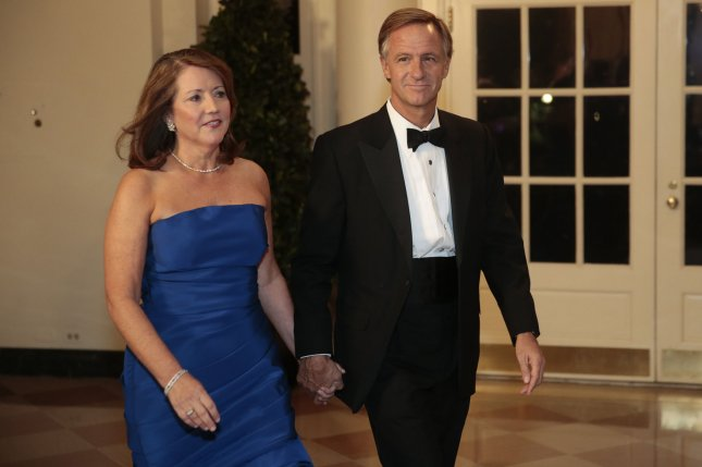 Tennessee Gov. Bill Haslam proposes free community college for ...