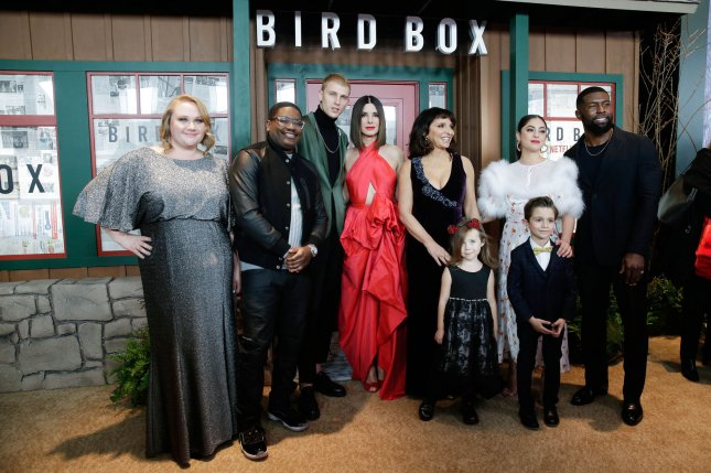 2455f7824fd More than 45M accounts watched  Bird Box  during first week on ...