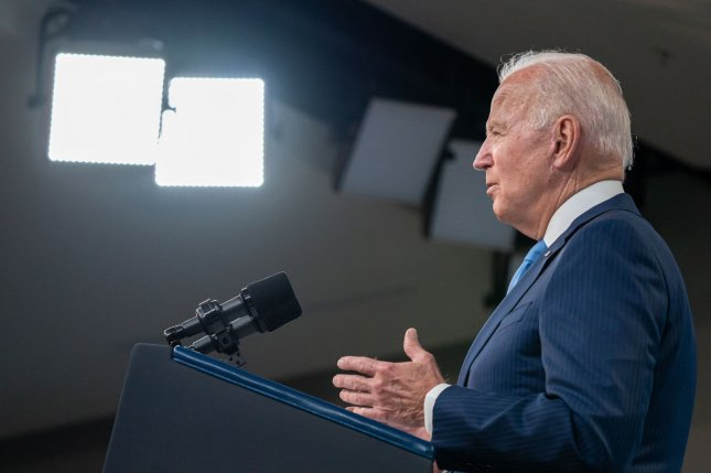 With full FDA approval of Pfizer vaccine, Biden pleads for more to get jab