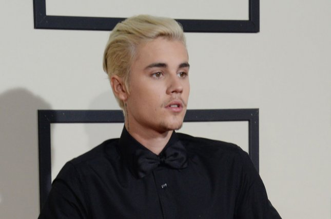Minnesota police threaten drunk drivers with Justin Bieber commercial