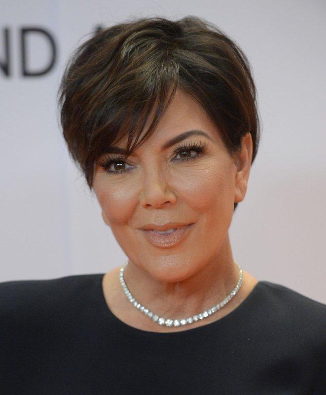 kim kardashian kris jenner offered to stop kris humphries