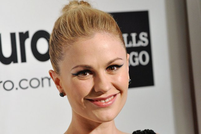 'X-Men' writer reveals deleted Anna Paquin subplot in 'Days of Future Past'