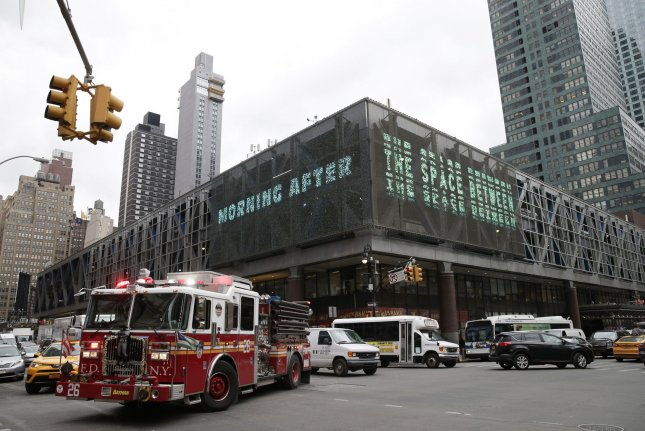 Port Authority bombing suspect pleads not guilty to terror charges class=