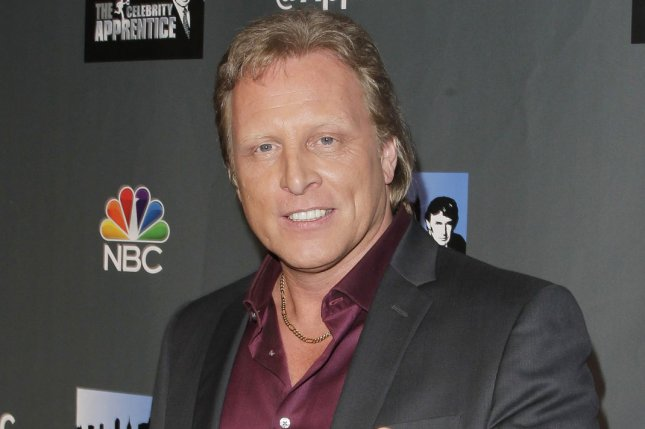 Deadliest Catch Star Sig Hansen Arrested For Assaulting