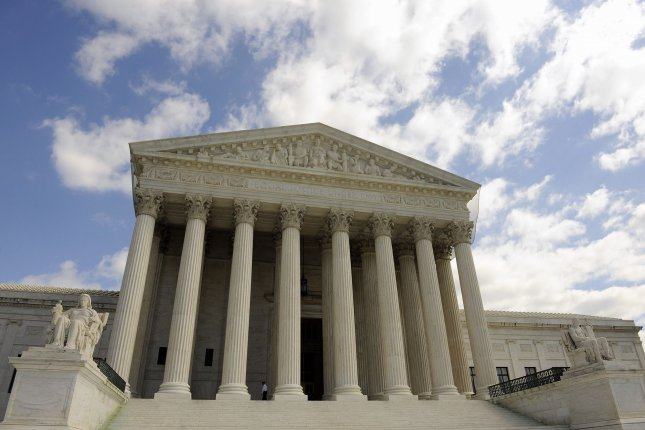 Supreme Court: Mystery company must pay files while ...