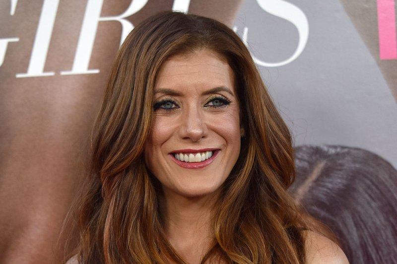 'Grey's Anatomy' star Kate Walsh had brain tumor in 2015