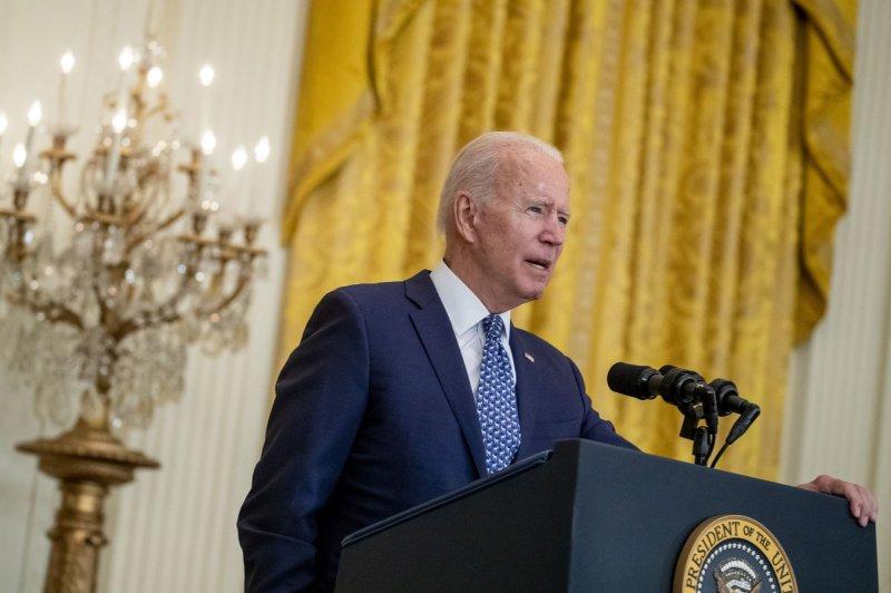 Biden withdraws ATF director nomination