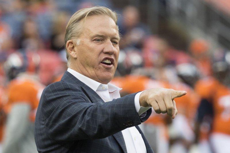 John Elway claims Denver Broncos wanted Case Keenum, not ...