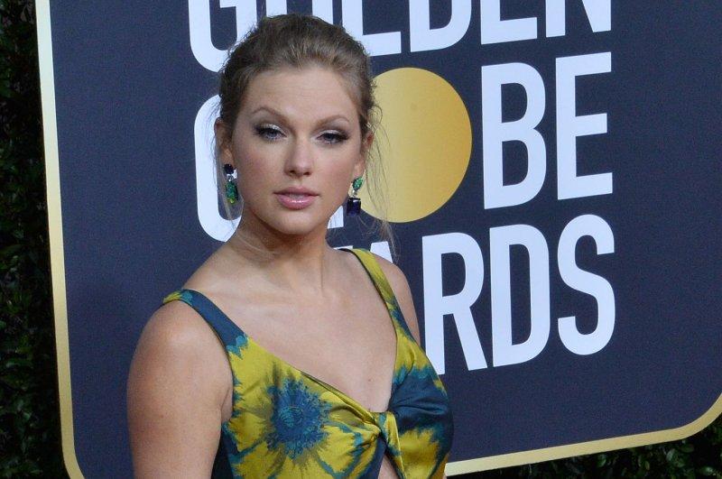 Taylor Swift surprises fans with 'Wildest Dreams (Taylor's Version)'