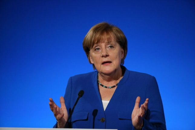 Germany: No decision on Turkey's European Union talks before polls