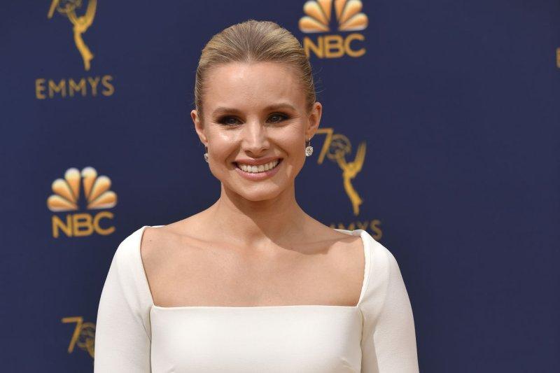 Kristen Bell Confirms Veronica Mars Revival On Hulu Upi Com